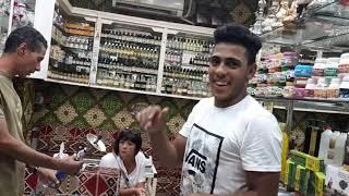Шарм эль Шейх 2020 Август Старый город скупили все Отзыв еще об одном отеле Едим кактусы