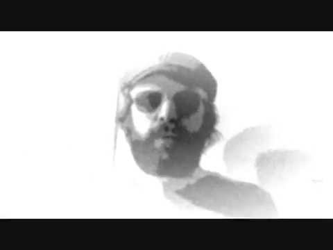 The Lucky Face - Follow, Unfollow (Trailer)
