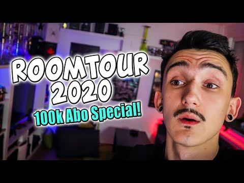 😱-roomtour-2020-|-100k-abonnenten-special-🥳