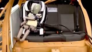 Краш тест детского автокресла Recaro Monza Nova Seatfix (боковой удар)(Специализированный магазин детских автокресел http://www.recaro-seat.ru Наш интернет-магазин предлагает продукцию..., 2013-12-18T20:20:38.000Z)