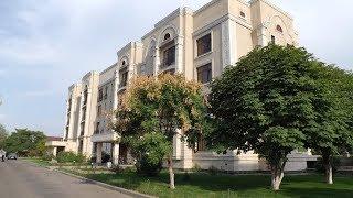 Продается 4 комнатная квартира, 4 этаж, 182 квм, Алматы, ЖК Долина Роз