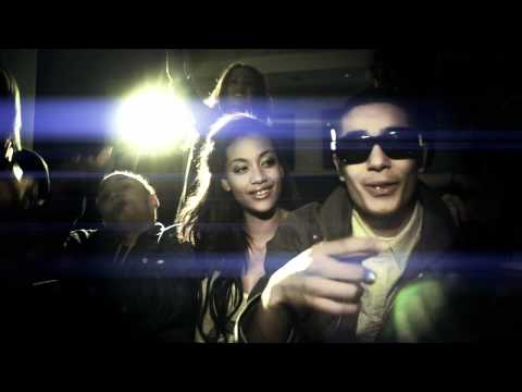 Kesi - Ku Godt (Official Video)