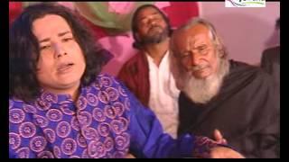 Ami Kar Lageya | Sharif Uddin | Bangla Suressore Song | Mysound BD