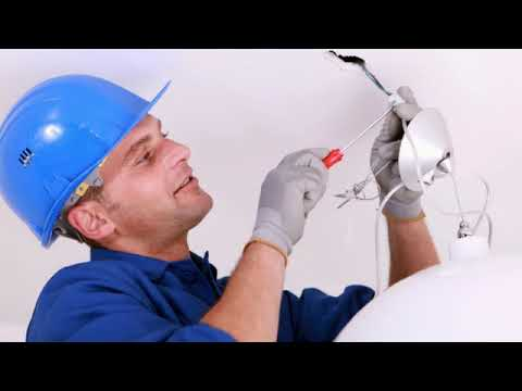 residential-electricians- -wilkes-barre,-pa---quality-electric