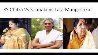 Jiya jale | nenjinile nenjinile | Innaalilaa Ledule - Hindi | Tamil | Telugu - Voice Comparison