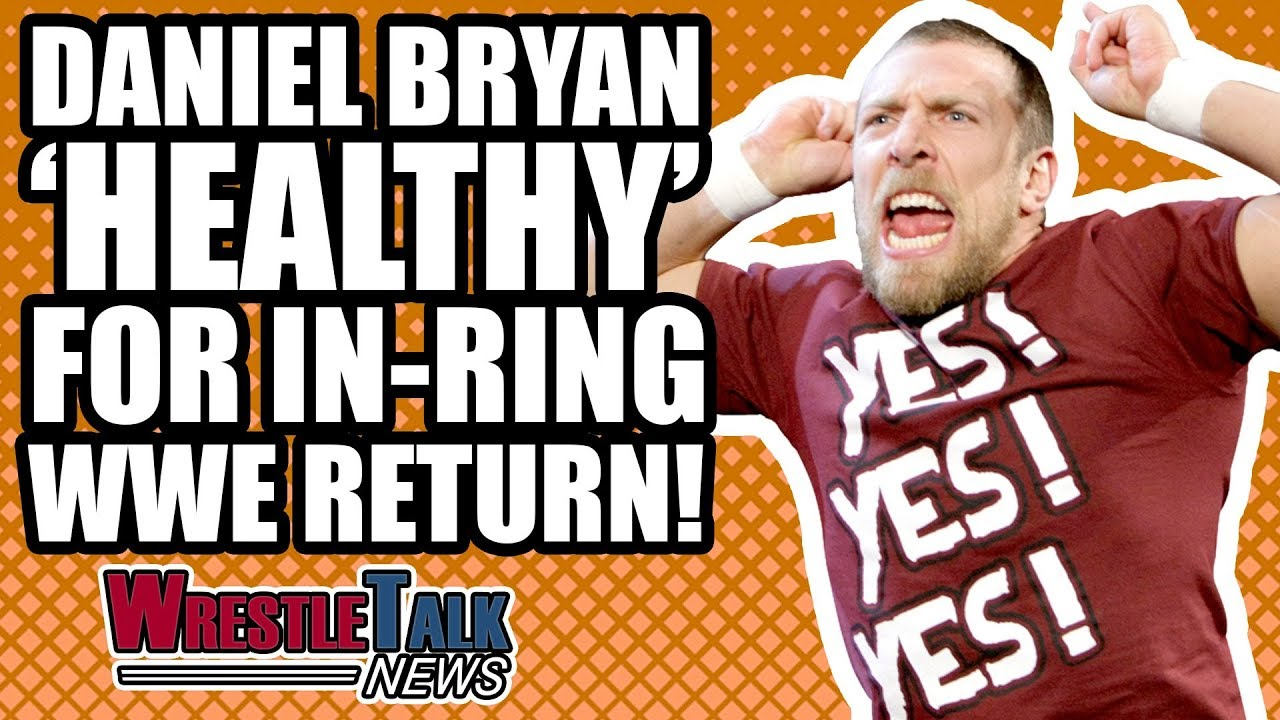 hhh-vs-jinder-mahal-daniel-bryan-healthy-for-wwe-in-ring-return-wrestletalk-news-nov-2017