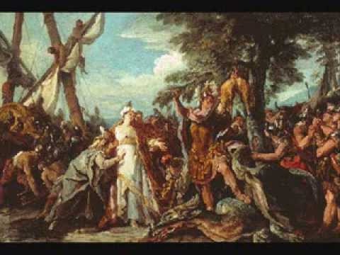 Art and Mythology Ancient Greek Mythology YouTube