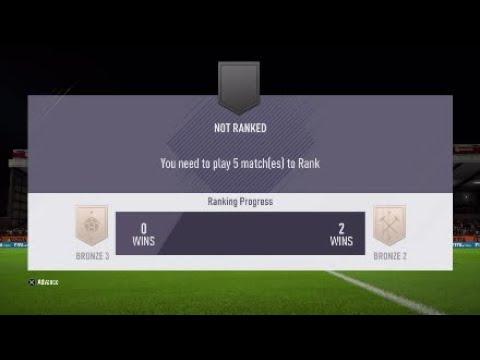 Fifa 18 Cheater *