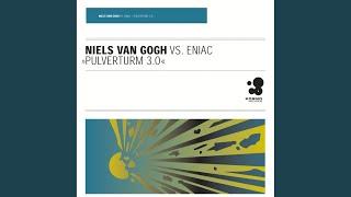 Pulverturm 3.0 (Yvan & Dan Daniel Remix)