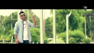 Hauli Hauli Dil Vich | Harpee Dhillon | Full Official Video | Vehli Janta Records 2014