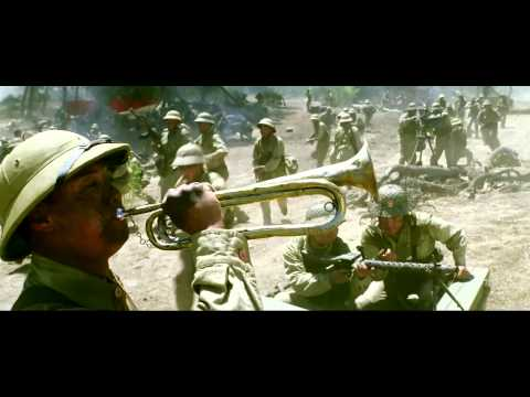 We Were Soldiers  Final Battle