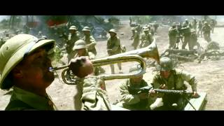 Video We Were Soldiers - Final Battle Scene download MP3, 3GP, MP4, WEBM, AVI, FLV April 2018