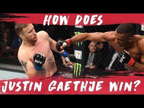 UFC Vancouver results: Duffee vs. Hughes ruled no contest, Cirkunov hits wicked Peruvian Necktie