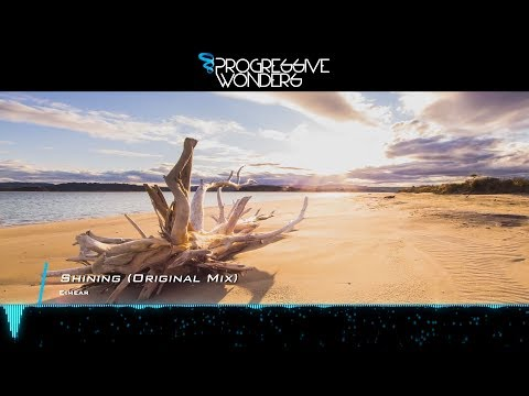Eimear - Shining (Original Mix) [Music Video] [Midnight Coast]