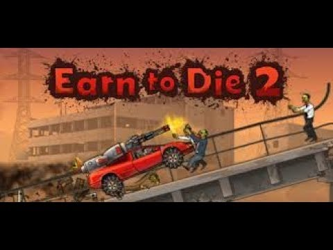 earn to die hack apk free download