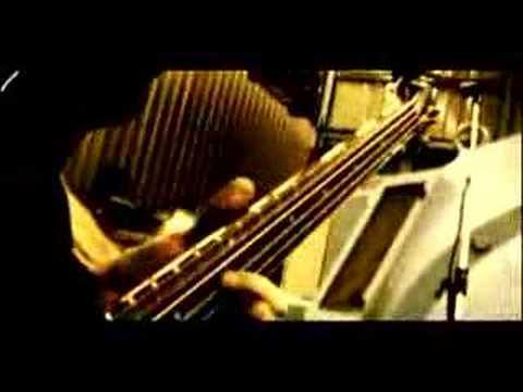 Astroqueen -Crashlander