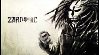 Zardonic - Raise Hell (Original Mix)