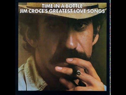 Jim Croce - Long Time Ago mp3