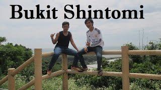 Bukit Shintomi Miyazaki Jepang - Jepang 29