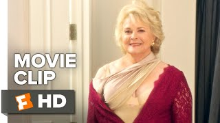Book Club Movie Clip - Spanx Shopping (2018) | Movieclips Coming Soon