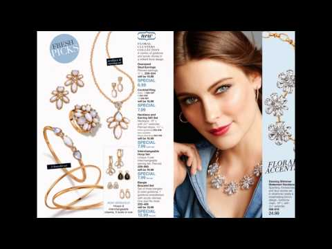 AVON Campaign 11 Highlights