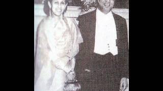 Muhammad Ali Bogra address