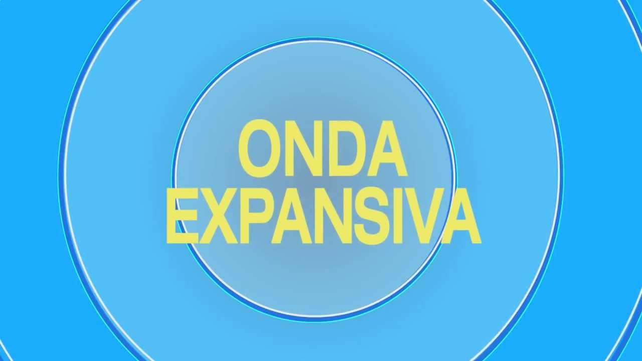 Las Explosiones Causan Ondas Expansivas Y No Explosivas Fundéu