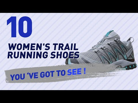 Womens Trail Running Shoes Collection India Best Sellers
