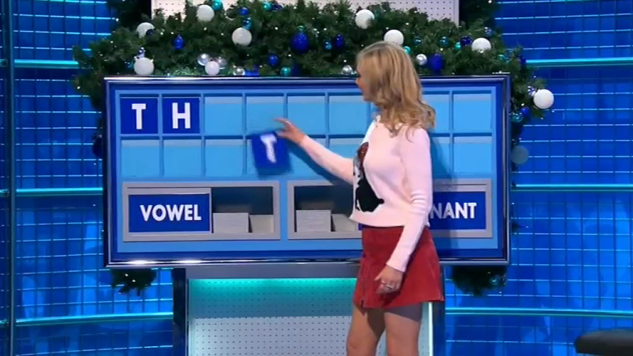 9 Out Of 10 Cats Do Countdown To Christmas Sfaszv Mynewyearpro Site