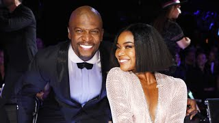 Watch Terry Crews Address His Apology to Gabrielle Union Amid 'AGT' Controversy