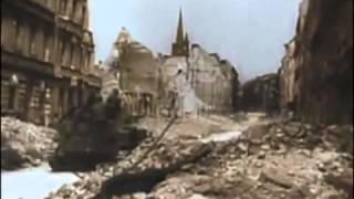 Segunda Guerra Mundial, Los Horrores del Holocausto, La Batalla de las Ardenas