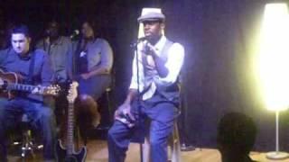 Смотреть клип Mali Music - Avaylable