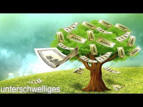 🎧Erhalten unerwartetes Geld in 24 Stunden - unterschwelliges um Geld anzuziehen