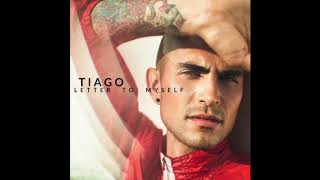 Tiago - Letter To Myself