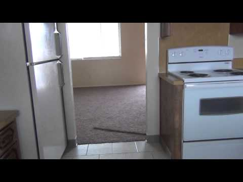 1443 Elizabeth - Apartment for rent in Idaho Falls from BMG Rentals Property Management