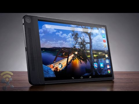 5 Best Cheapest Tablet You Can Buy UNDER $100 🔥 Best Budget Tablet