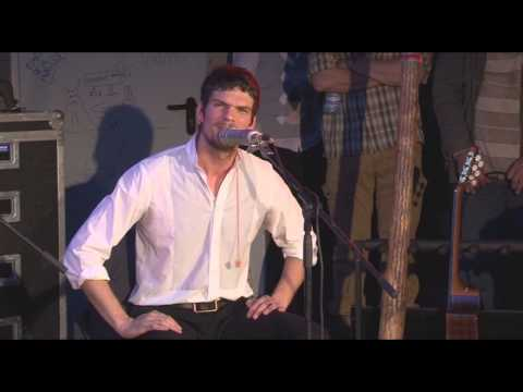 Vama Acoustic - La radio LIVE in Garajul Europa FM