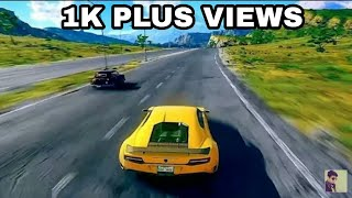 Grand Theft Auto: San Andreas VS MadOut 2 Big City Online Gameplay