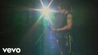 Music video by Aerosmith performing Stop Messin' Around. (C) 2004 C...