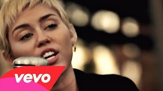 vuclip Miley Cyrus - Backyard Session 2015 (Full Album)