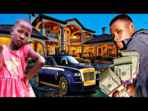 the-expensive-life-of-emmanuella-&-mark-angel-(2018--net-worth-,cars,-houses-&-pets).