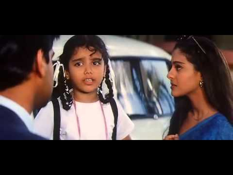 Hindi Movie Dil Kya Kare Pat2