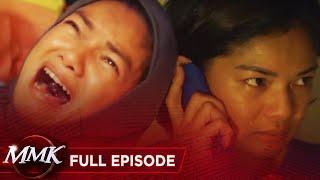 Duyan   Maalaala Mo Kaya   Full Episode