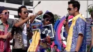 video lucu trik sulap pak tarno dahsyat rcti hut surabaya 719 2 6 2012 by satriolp fb twitter