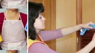 видео Ужгород работа: вакансии, резюме в Ужгороде. Работа Ужгород