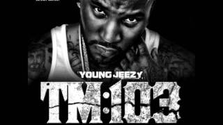 Young Jeezy - Supafreak official song
