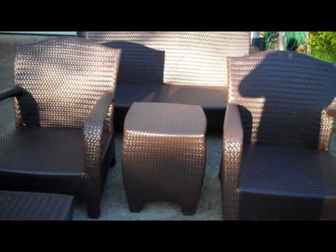 painting-outdoor-furniture