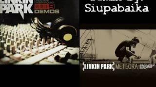 Linkin Park - Faint (remix by Siupabaika)