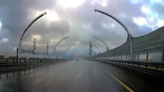 Смотреть видео ДТП РОССИЯ США ЕВРОПА онлайн