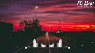Download In The End - PHONG MAX  | Chill Ke | Nhạc Tik Tok Hay Nhất 2020 | TG Beat